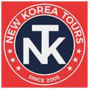 Newkoreatours – Berita Informasi Tour Di Korea Utara