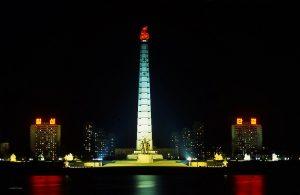 3 Objek Wisata Korea Utara Yang Menarik Dan Indah
