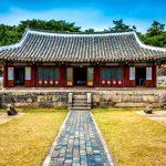 Wisata Museum Sejarah Di Korea Utara